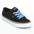 Vans Bishop Skate Shoes - Boys