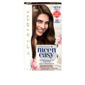 Nice 'n Easy Permanent Color - 118 Natural Medium Brown