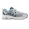 New Balance 540v2 Wide Running Shoes - Women