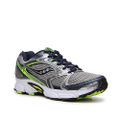 Saucony Men's Cohesion 5 Running Shoe