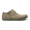 OluKai Men's Maki Shoe Sandel