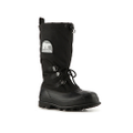 Sorel Bear Boot
