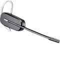 Plantronics - Wireless Headset System