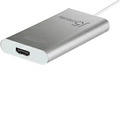 j5 create - USB 2.0-to-HDMI Display Adapter