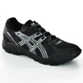 ASICS GLS Wide Running Shoes - Men