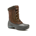 Sorel Cumberland Boot