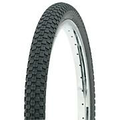 Diamondback Crazy Train 24x1.95 Bicycle Tire