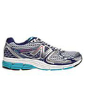 New Balance Women's W860SB3 Running Shoe