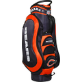 Team Golf - Medalist Carrying Case for Golf,