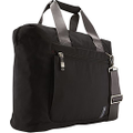 Case Logic - XN Urban Carry-On Flight Bag - Black
