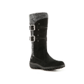 Khombu Boulder Sweater Boot