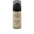 Revlon PhotoReady Airbrush Mousse Makeup Vanilla 10