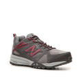 New Balance 689 Trail Walking Shoe