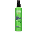 Fructis Style Full Control Anti-Humidity Hairspray Ultra Strong