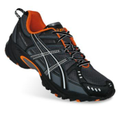 ASICS GEL-Venture 3 Extra Wide Trail Running Shoes - Men