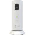 Stem Innovation - IZON 2.0 Wireless Surveillance Camera - White