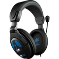 Turtle Beach - Ear Force PX22 Amplified Universal Gaming Headset