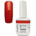 Gelish Soak Off Gel Nail Polish