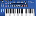 Novation - UltraNova Synthesizer with 37 Full-Size Keys and Vocoder