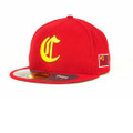 2013 World Baseball Classic 59FIFTY Cap