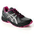 ASICS GLS Wide Running Shoes - Women