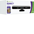 Microsoft - Kinect for Xbox 360