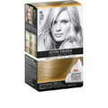John Frieda Precision Foam Colour Light Ash Blonde 9A