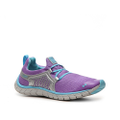 Ryka Desire Lightweight Running Shoe