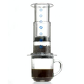 Aerobie AeroPress 80R08 Coffee and Espresso Maker