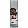 Black Hair Spray 3oz
