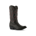 Madden Girl Sanguine Western Boot