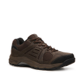 New Balance 959 Outdoor Walking Shoe