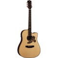 Luna Guitars - Americana AME 100 Acoustic Guitar