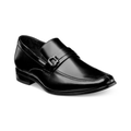 Stacy Adams Shoes, Somerset Slip-On with Buckle Shoes