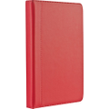 M-Edge - GO! Jacket for Kindle, Kindle Touch and Kindle Paperwhite - Red