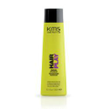 KMS Hair Play Texture Shampoo, Salon Daily Texturizing Shampoo