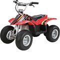 Razor - Electric Dirt Quad