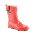 Chooka Women´s Solid Rain Boots