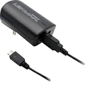 Lenmar - AC Power Adapter
