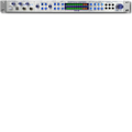 PreSonus - Studio Control Center - Gray