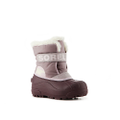 Sorel Snow Commander Infant & Toddler Snow Boot