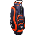Team Golf - Denver Broncos Medalist Bag