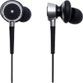 Phiaton - Half-in-Ear Earphones