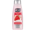 VO5 Moisture Milks Moisturizing Conditioner Strawberries & Cream
