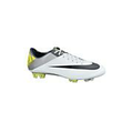 Nike Men's Mercurial Vapor 7 Fg Cleat
