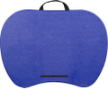 Creative Essentials - Out of the Blue PS 500 Lap Desk - Blue