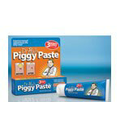 Dr. Paul's Piggy Paste Gel