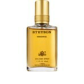 Stetson Cologne Spray