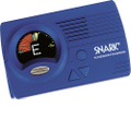 Snark - Guitar and Bass Tuner and Metronome