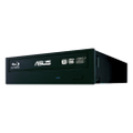 Asus - 48x Write/24x Rewrite/48x Read CD - 16x Write DVD Internal Blu-ray Writer Drive